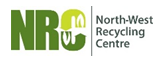 Green Waste Recycling Centre Logo